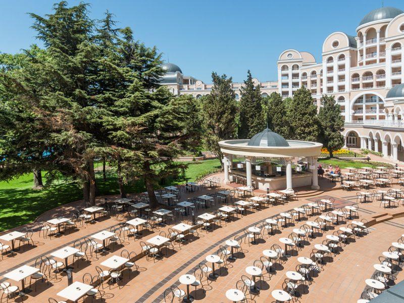 club-hotel-4