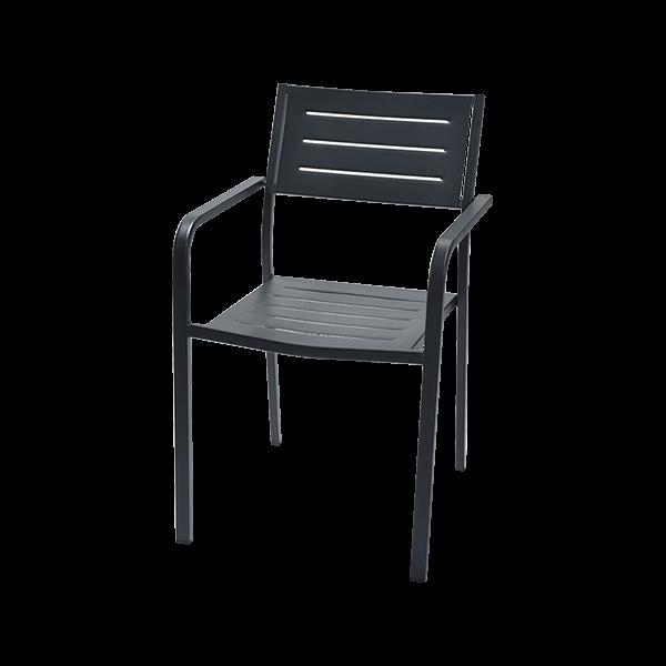 dorio-sedia-braccioli