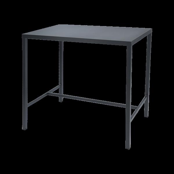 dorio-tavolo-alto-120x80