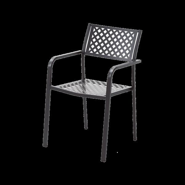 lola-sedia-nera