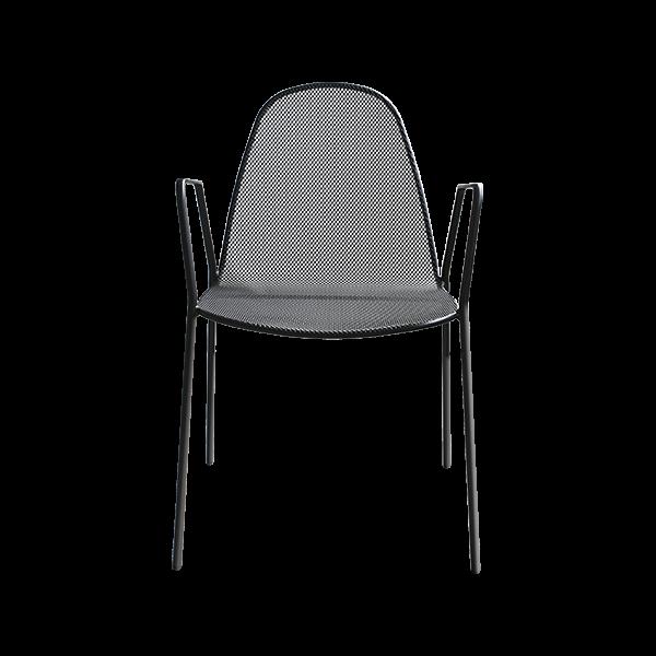 mirabella-sedia