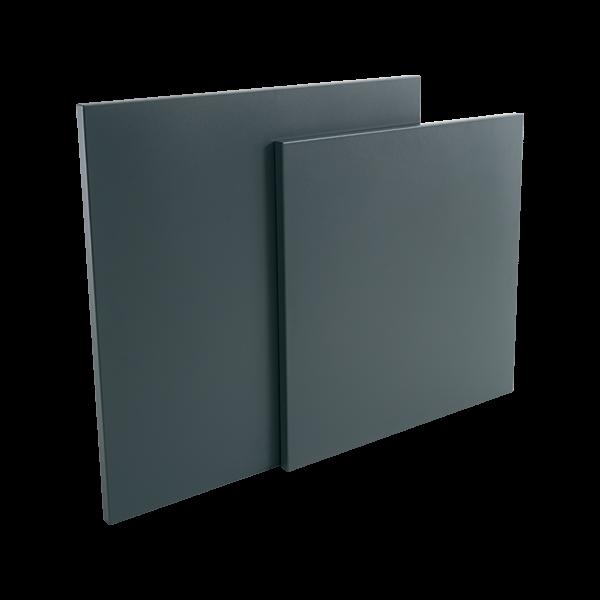 piano-quadrato