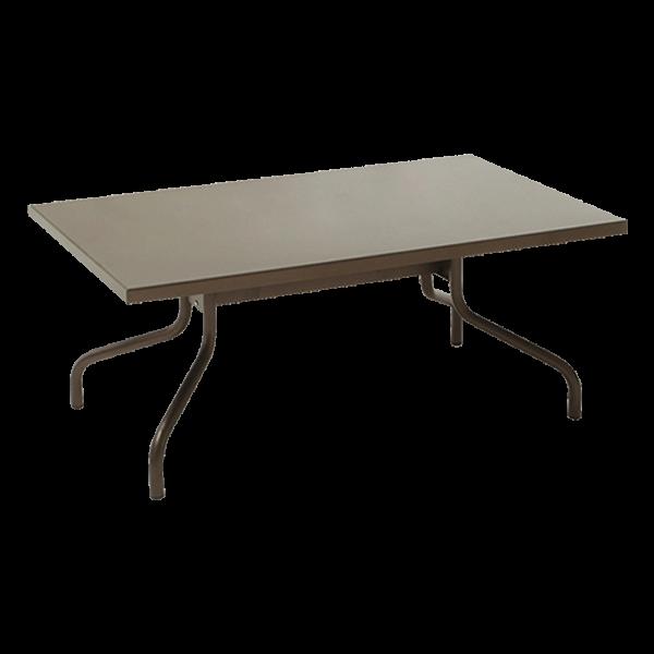polo-tavolino