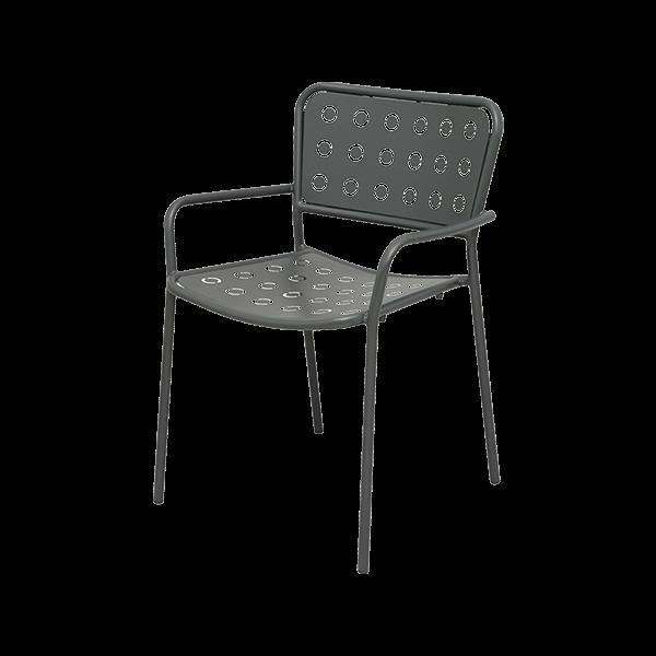 pop-sedia