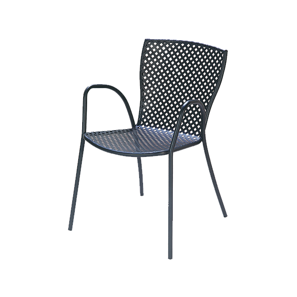 sonia-sedia-braccioli
