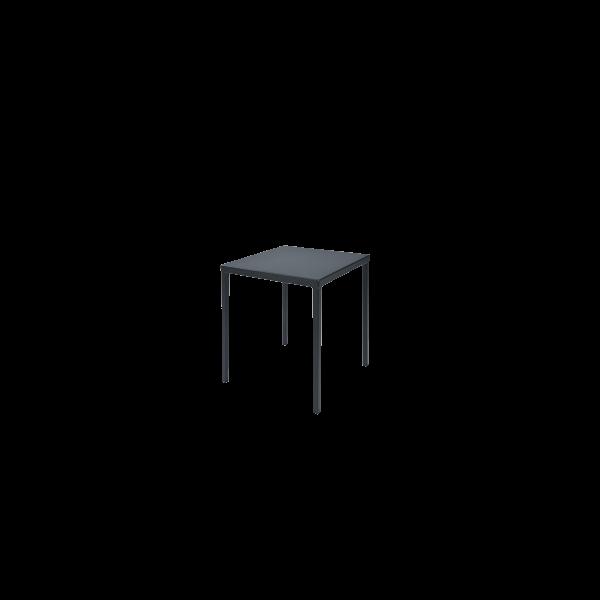 Dorio tavolino f37